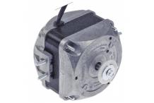 Motor ventilador m4q045-cf01-01 16w ebm