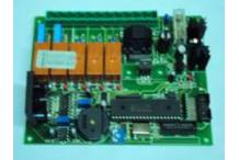 Circuito electronico vac s fagor