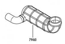 Acumulador ad-120b/ade-120b fagor