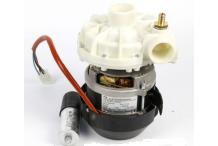 Bomba lavado 230v 1hp sl/sp-800 sammic
