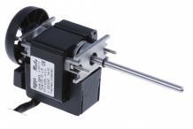 Bomba fabricador hielo 230v 50hz vm350 brema