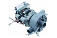 Bomba lavado 0,63hp 230v la50 elettrobar