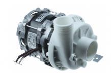 Bomba lavado 1.5hp(1.1kw) 230v 50hz river81 elettrobar