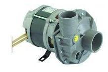 Bomba lavado 1hp e-60 elettrobar