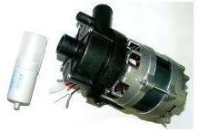 Bomba lavado 230v 0.15hp luxia