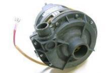 Bomba lavado 230v 0.33hp 1261 aristarco