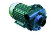 Bomba lavado 230v 1.2hp ed-650e hoonved