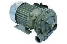 Bomba lavado 230v 1.5hp c85/lf400/f90m comenda