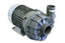 Bomba lavado 230v 1.5hp s80/cs710/cs900/cs950 colged