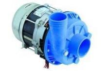Bomba lavado 230v 1hp 49/61/1100 colged