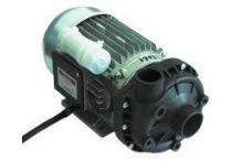 Bomba lavado 230v 1hp al50/al60/af73/af7 ata