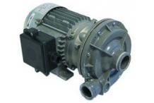 Bomba lavado 230v 1hp f80 c30/70/75 lf45 comenda