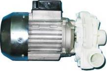 Bomba lavado 230v/400v adler ds1200