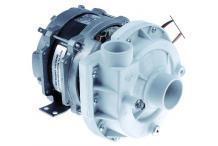 Bomba lavado 670w 230v gs-4/2  jemi winterhalter