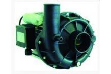 Bomba lavado 900w 230v silanos