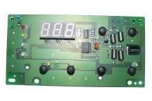 Teclado electrÓnico gm-gs 3tst010