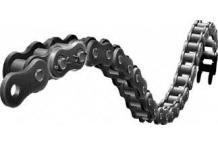 Cadena superior amasadora amasa-12 clajosa