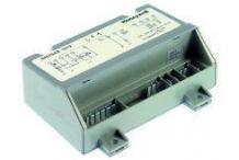 Centralita encendido 10va 230v 0s/5s 50/60hz