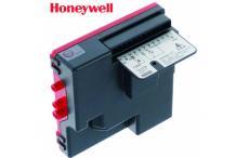 Centralita encendido 7va 230v 1.5s/10s honeywell: s4565a2092