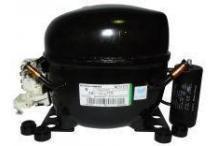 Compresor thb1324ys r-134a 1 1/2hp 230v