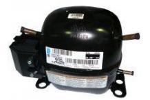 Compresor thb1340y r-134a 1/8hp 230v u.h