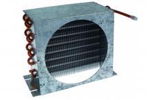 Condensador aire cb184 brema