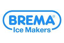Condensador aire fabricador hielo
