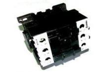 Contactor 12,5kw 230/400v 40a horno olis