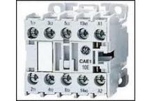 Contactor horno rational  ventiladores
