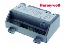 Control de encendido s4570bs1002 honeywell