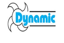 Cuchilla c/tornillo triturador pmx98 dynamic