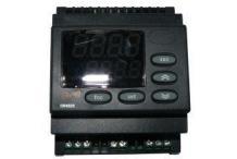Ewdr 905 ptc 230v. termometro termostato