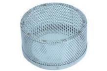 Filtro bomba lavavajillas Ø100x50mm lamber