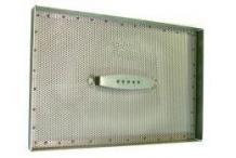 Filtro lavavajillas 320x215mm l20/l21 lamber