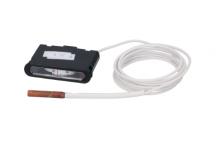 Termometro cuba/calderin 11x65mm 0-120ºc  jemi
