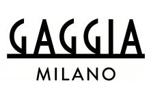 Muelle Chapa Lateral Gx Gaggia