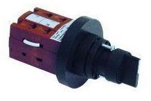 Interruptor 16a 230v 0-1-2 015/024l/l25