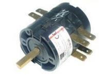 Interruptor 4 posiciones 230v lc-50 lasa