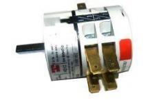 Interruptor general 3 posiciones lc-50 lasa
