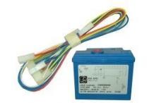 Kit control llama ufg ve045 horno unox x