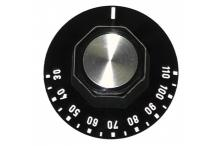 Mando termostato baÑo maria repagas Ø6x4,6mm