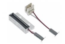 Micro magnetico gs502/gs515 winterhalter