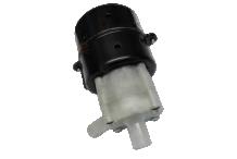 Bomba fabricador hielo 100v 50/60hz 17/20w