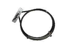 Resistencia Horno 3000W 230V Fm