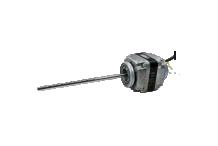 Motor ventilador 230v 50/60hz 16w 1100rpm Elco