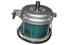 Motor cortadora tg-350 beckers