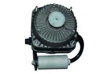 Motor Ventilador 230V 50/60Hz 75W 2450rpm zanotti