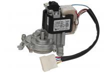 Motor reductor completo c/sensor granizadora elco, elmeco, solera
