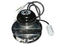 Motor ventilador acr-1 distform