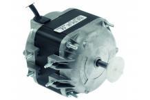 Motor ventilador elco vn25-40/1458